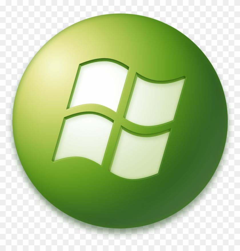 Download Icon Windows - Windows Phone 7 Clipart #471466