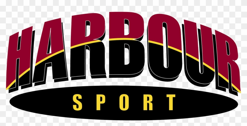 Community Sport, Healthy Lifestyles, Green Prescription - North Harbour Rugby Union Clipart #474239