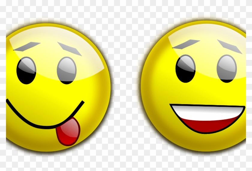 Für whatsapp smileys 👍 Facebook