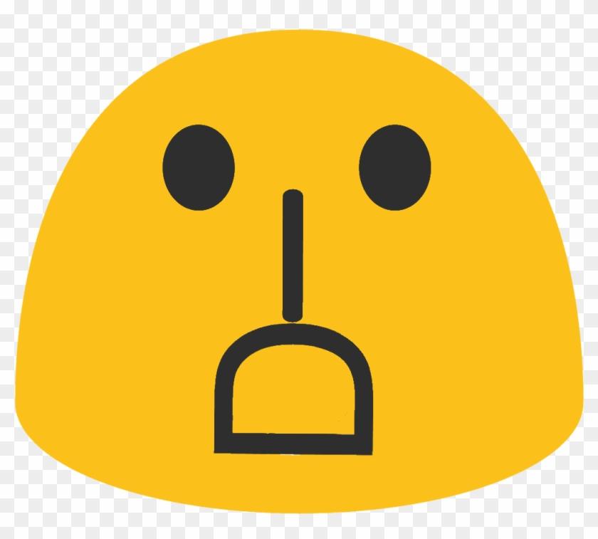 Sad Blob Discord Emoji Png Pepe Sad Emoji Transparent - Animated Blob Emoji Discord Clipart #477235