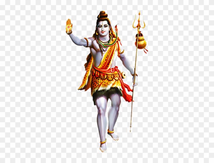 Kedarnath Yatra - God Shiva Images Hd 1080p Clipart ...