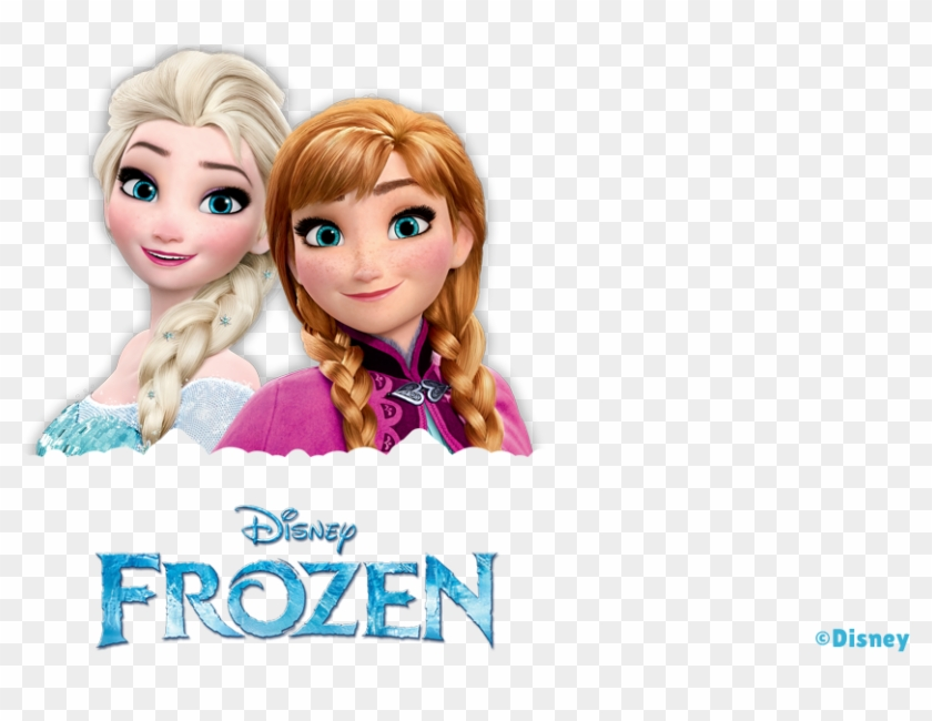 Sven Cliparts Olaf And Clipart - Sven Frozen | Transparent PNG Download  #418827 - Vippng