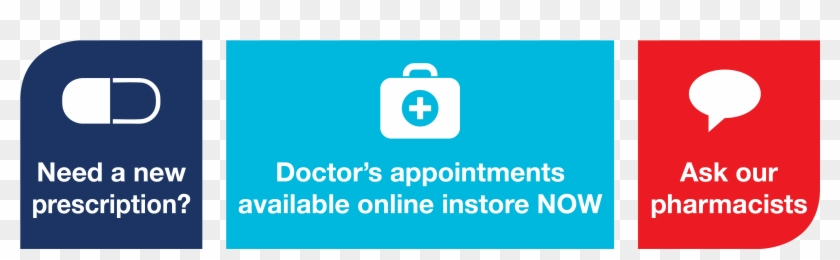 Doctors On Demand Can Help Grow Your Business By Providing - Graphic Design Clipart #4705029