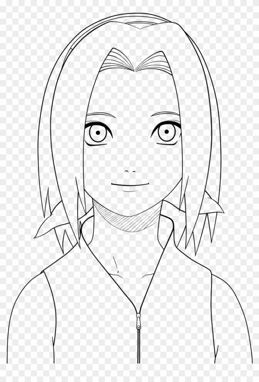 Free All Akatsuki Members Coloring Page, Download Free Clip Art ... | 1238x840