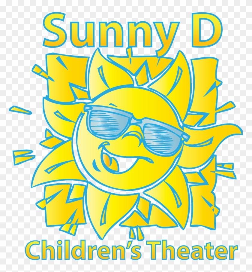Blue Ridge Community Theater Clipart #4712395