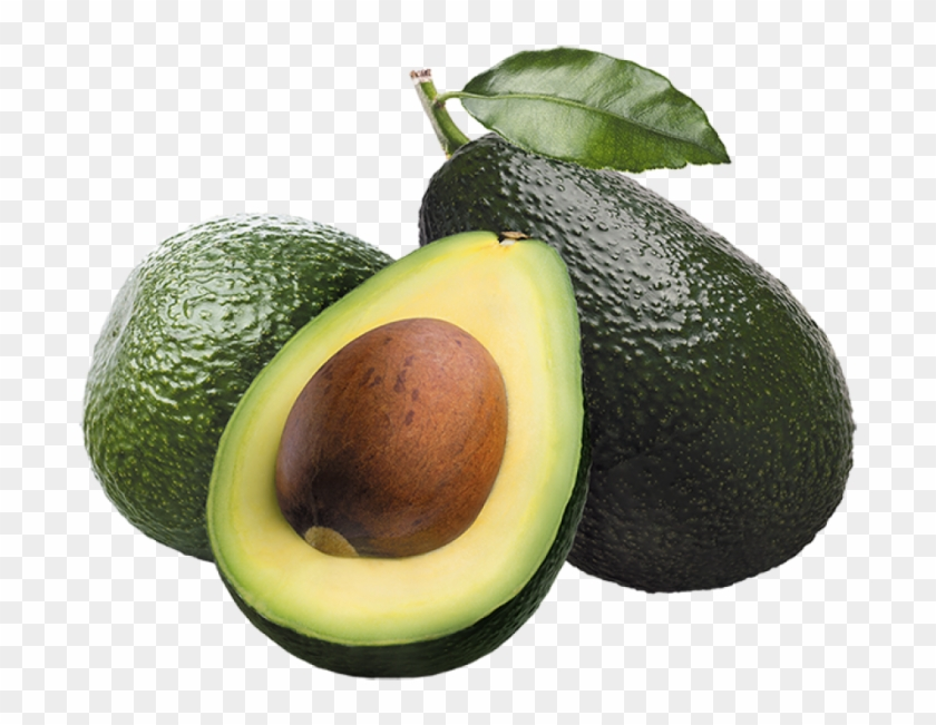 Free Png Avocado Png Images Transparent Avocado Png - Transparent Background Avocado Png Clipart@pikpng.com