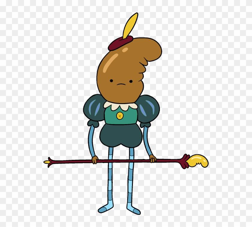 Graphic Free Nut Adventure Time Wiki Fandom Powered Guardias