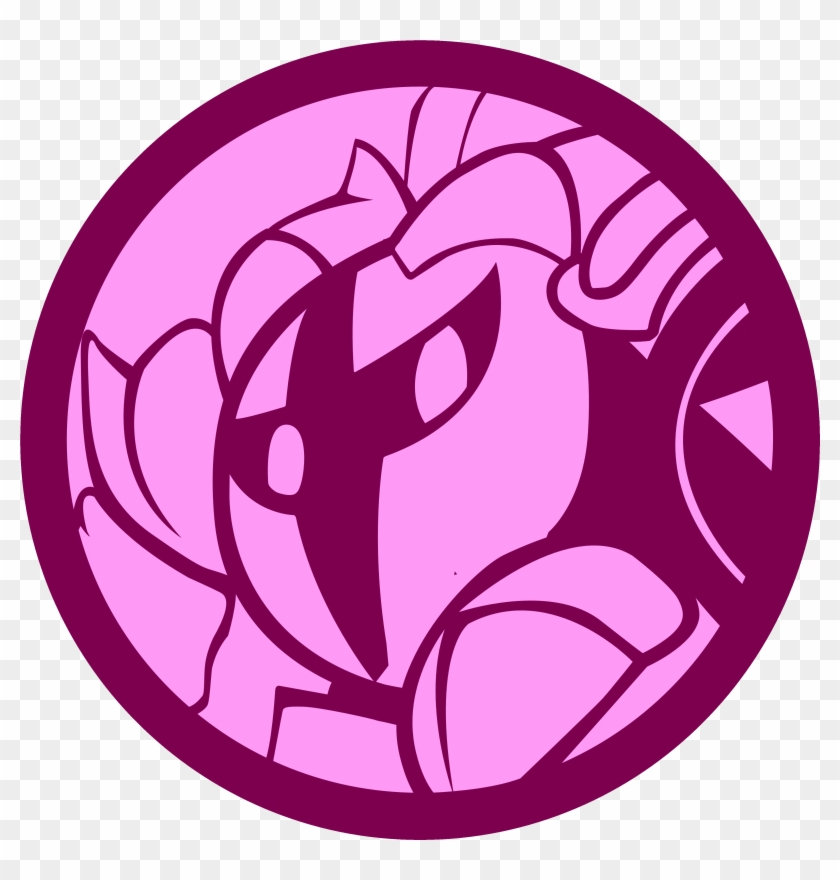 Galacta Knight, Dyna Blade, Prince Fluff And Very Secret - Kirby Star Allies Magolor Icon Clipart #4721968