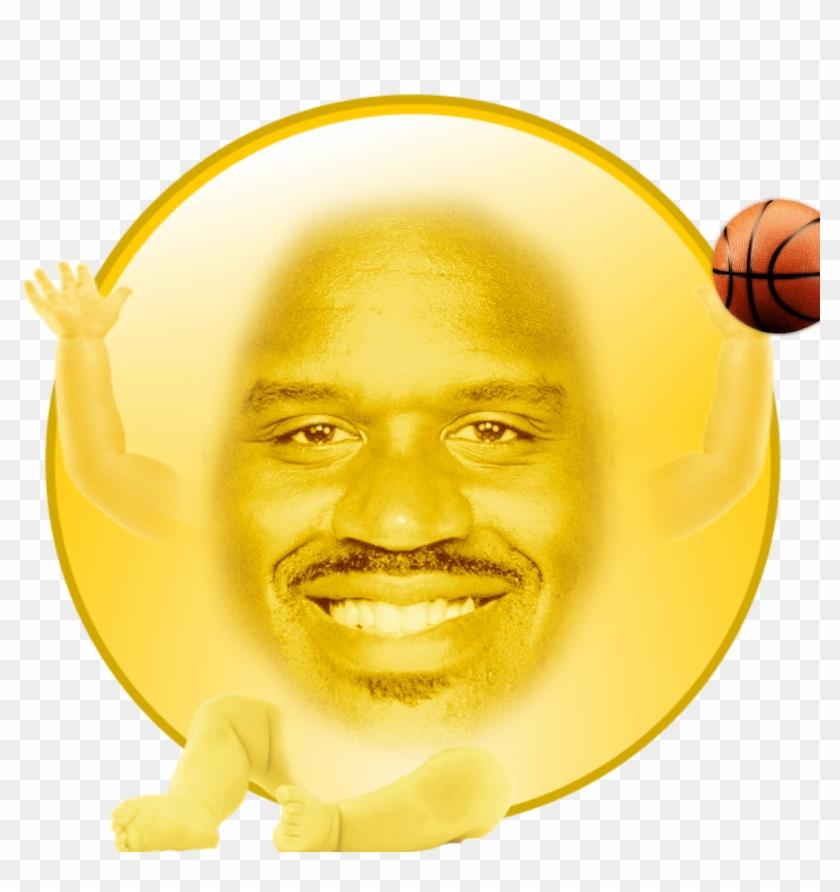 0 Replies 0 Retweets 1 Like - Shoot Basketball Clipart #4723743