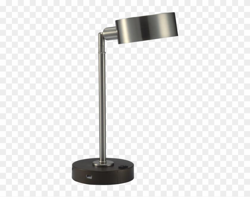 sh lighting modern adjustable task table desk lamp lamp clipart 4766276 pikpng sh lighting modern adjustable task