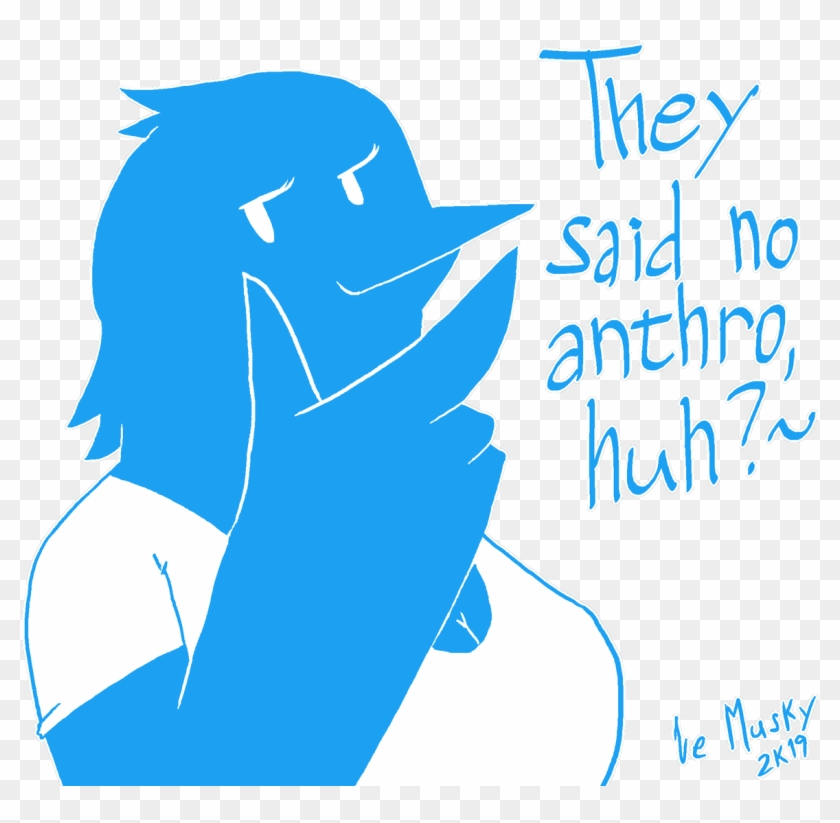 Challenge Accepted #tweetfur By Muskyle - Calligraphy Clipart #4786214