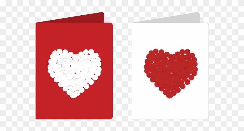 Valentine Day Activity - Valentines Day Activities For Kids Clipart