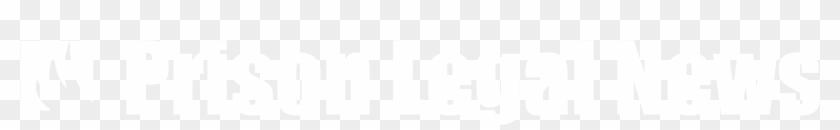Pln Logo 03 Darkness Clipart 4794403 Pikpng