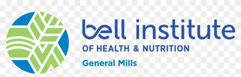 Bell Institute General Mills , Png Download - Society Health And Development Diploma Clipart #4799741
