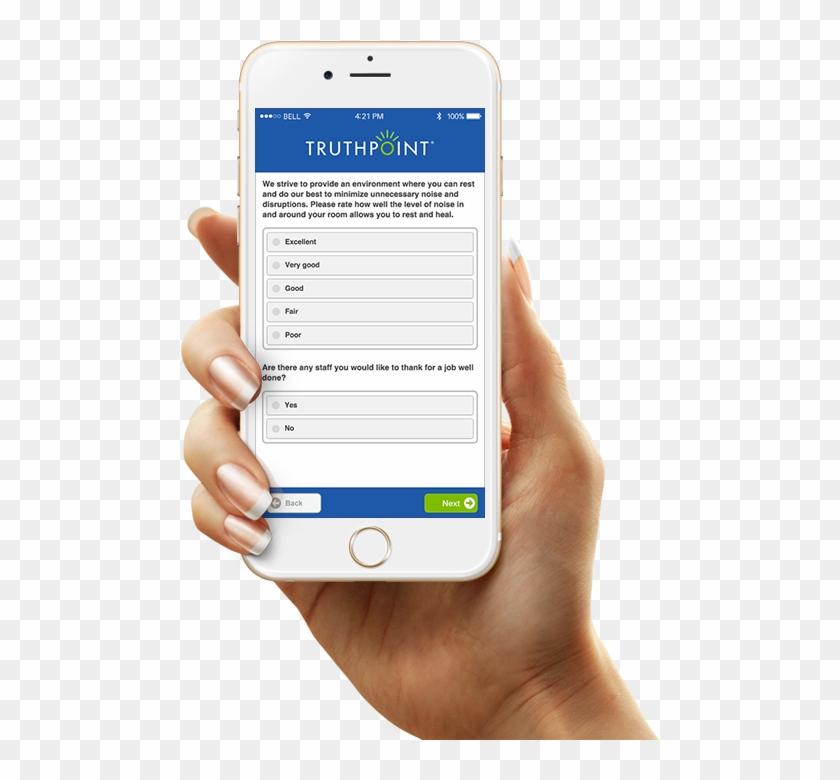 Reviews - My Account Ui App Clipart #480027