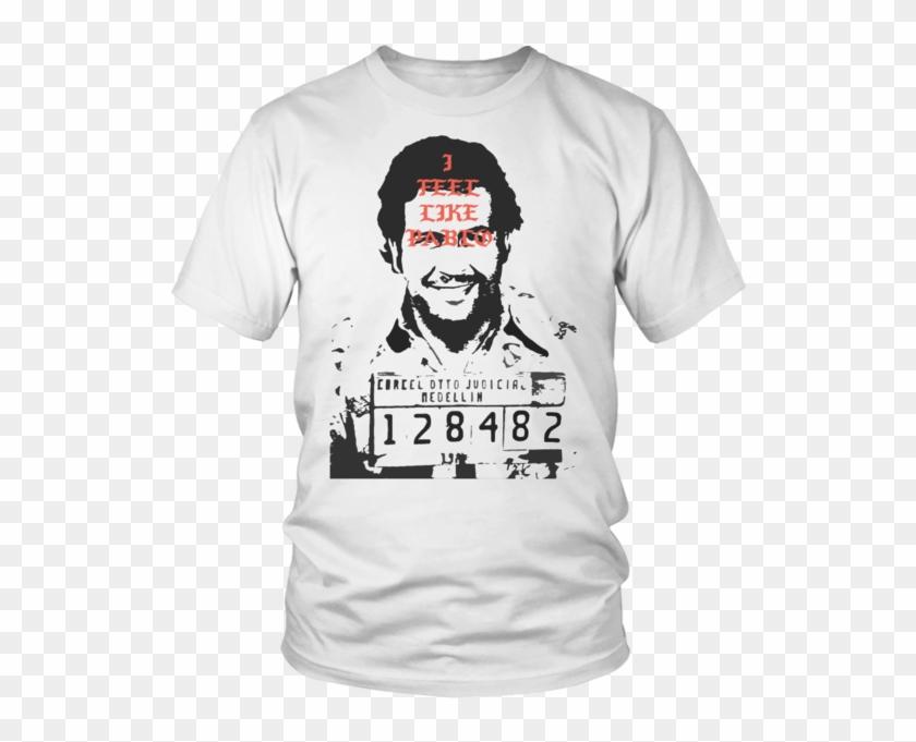 86 45 T Shirt Clipart #482180