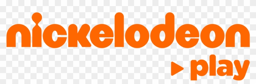 Nickelodeon Play Will Be Available Within The Third - Graphic Design Clipart #488641