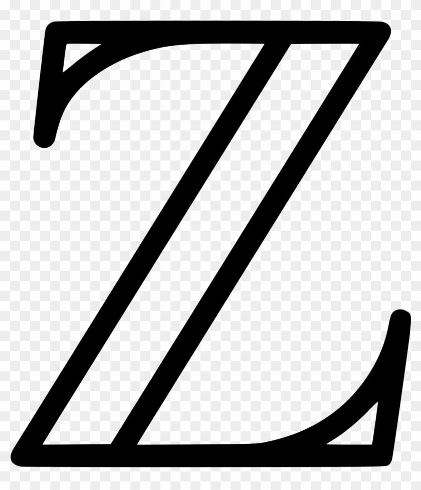 Integer Symbol Latex Clipart 20   PikPng
