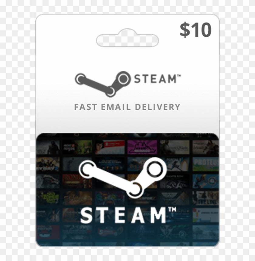 Cheap Steam Gift Cards - Steam Wallet Code .txt Clipart #4810472