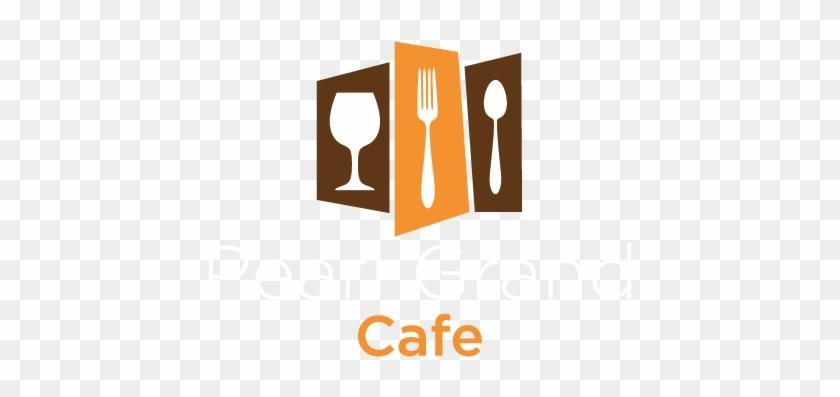 Pearl Logo - Graphic Design Clipart #4826456