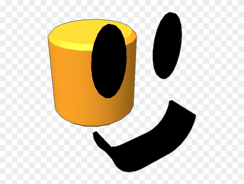 Face Question Roblox It S The Normal Face In Roblox Guests New People With Clipart 4835390 Pikpng