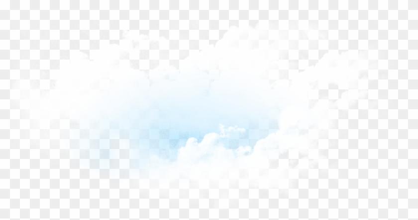 clouds awan psd clipart 4837539 pikpng clouds awan psd clipart 4837539