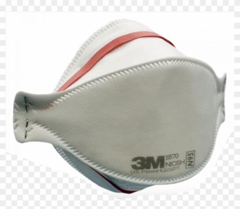 3m 95 mask