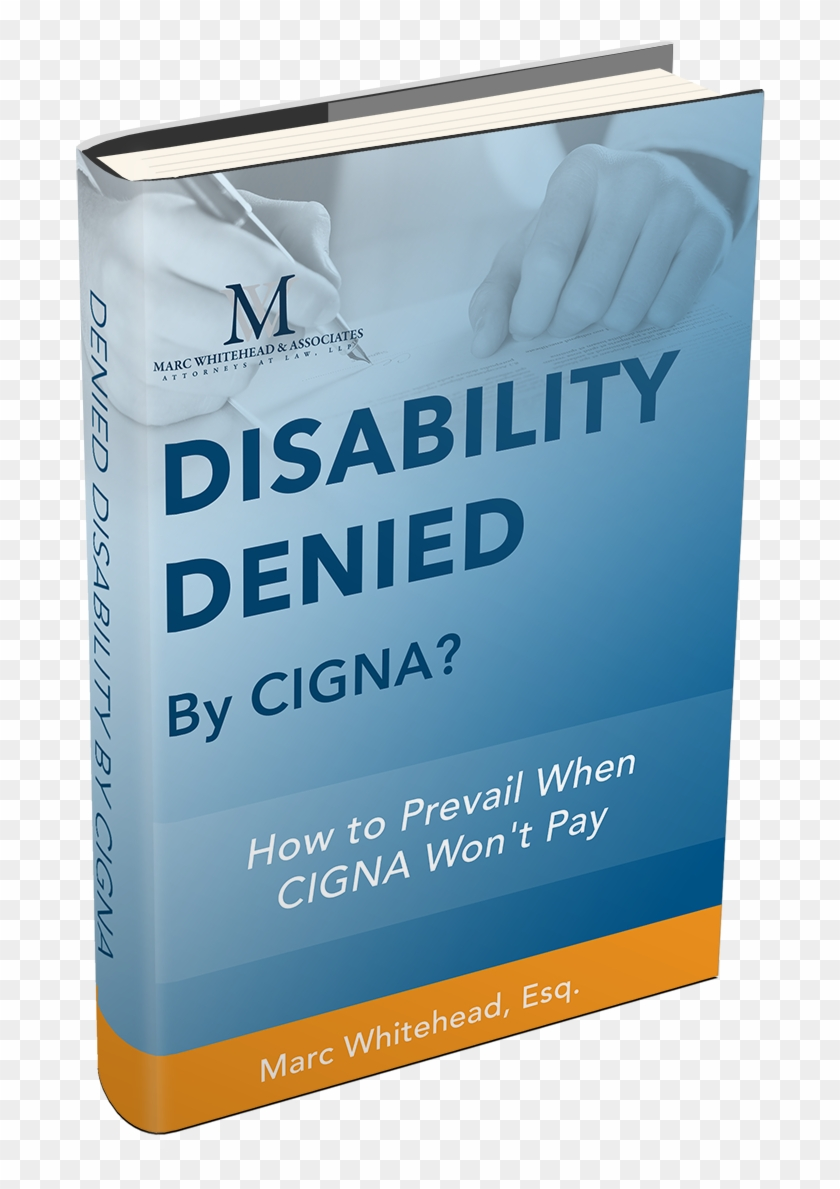 Cigna Disability Appeals Health And Safety Banner Clipart 4842532 Pikpng