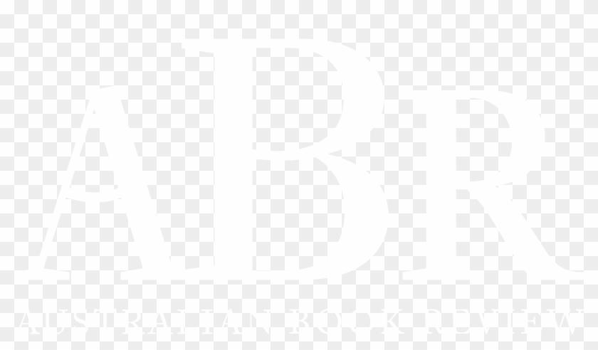 Graphic Design Clipart #4852816