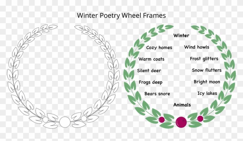 Poem Svg Png Icon Free Download Clipart Books Poem - Poem Icon Png  Transparent Png (#1321946) - PikPng
