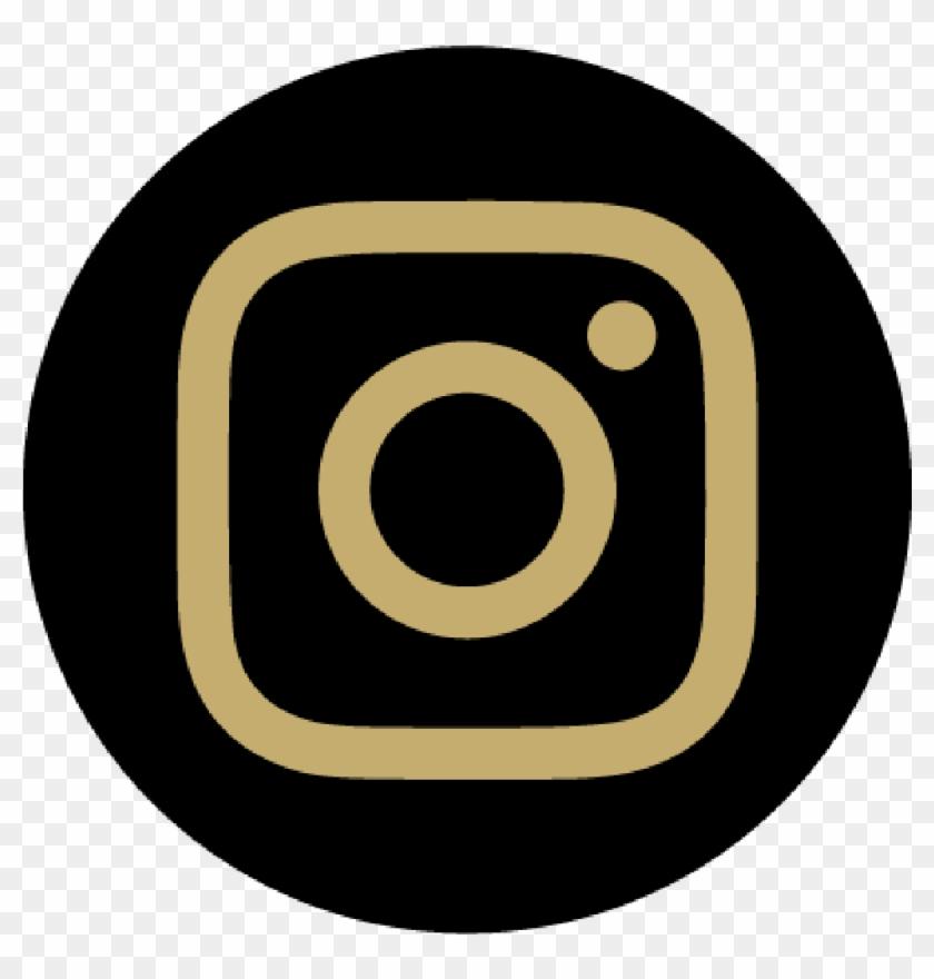 Twitter Logo Facebook Logo Instagram Logo - Transparent Social Media Icons Free Download Clipart #4874277
