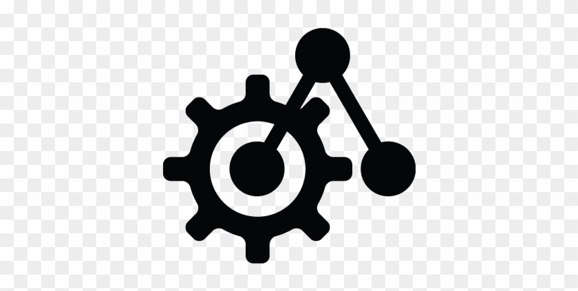 Gear Settings Vehicle Engine Machine Icon Gear Clip Art Png Download 4886348 Pikpng