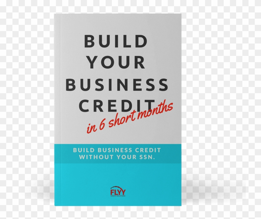 Get The Main Ingredients To Building Excellent Business - Sfu Beedie School Of Business Clipart #4886425