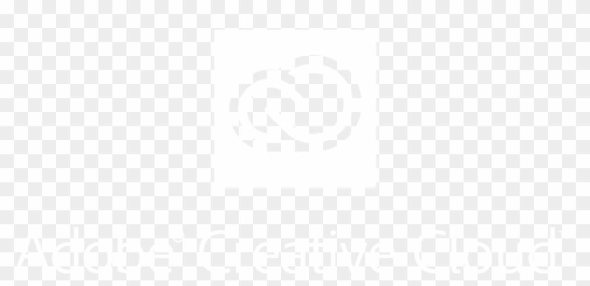 Adobe Creative Cloud Logo - Graphic Design Clipart #4887740