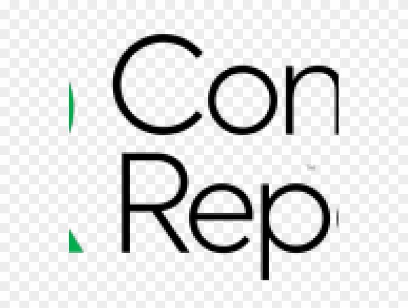 Consumer Reports Creates Open Source Security Standard - Wonokoyo Clipart #4899160