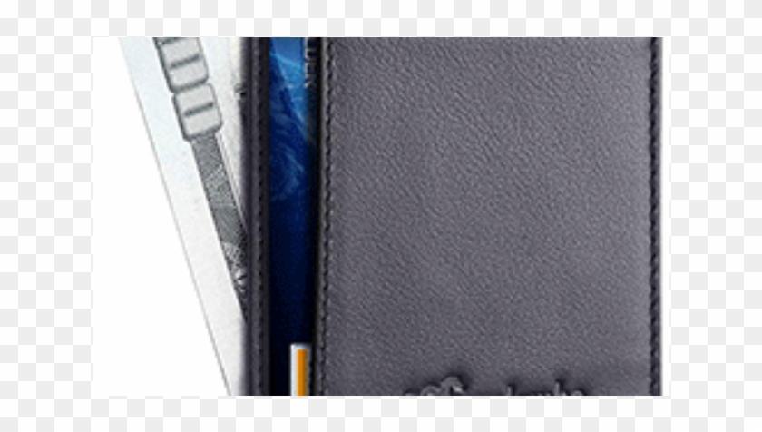Best Small Wallets For Men Review 2019 Consumer Reports - Wallet Clipart #4899367