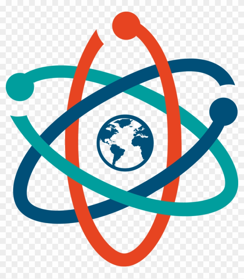 Science Png Image - March For Science Logo Clipart #496605