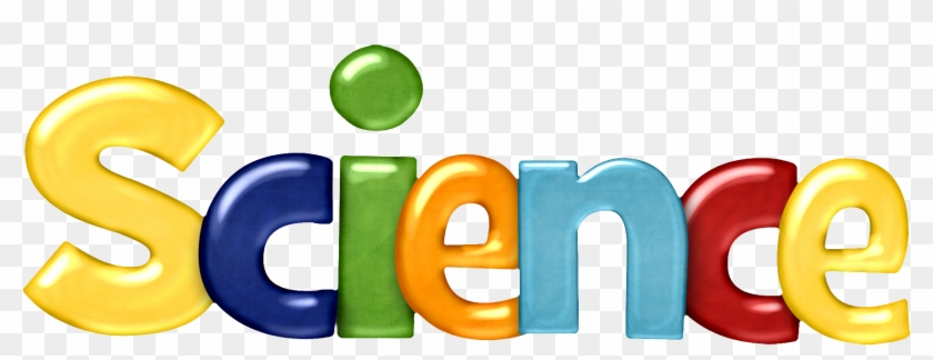 Science Word Png - Science Word Clipart Png Transparent Png #496757