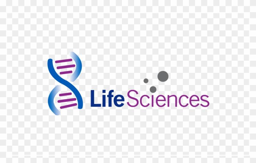 Life Sciences Recruitment - Life Map Clipart #498100