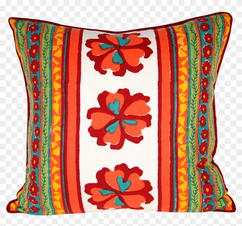 pillow png image with transparent background cushion clipart 498796 pikpng pillow png image with transparent