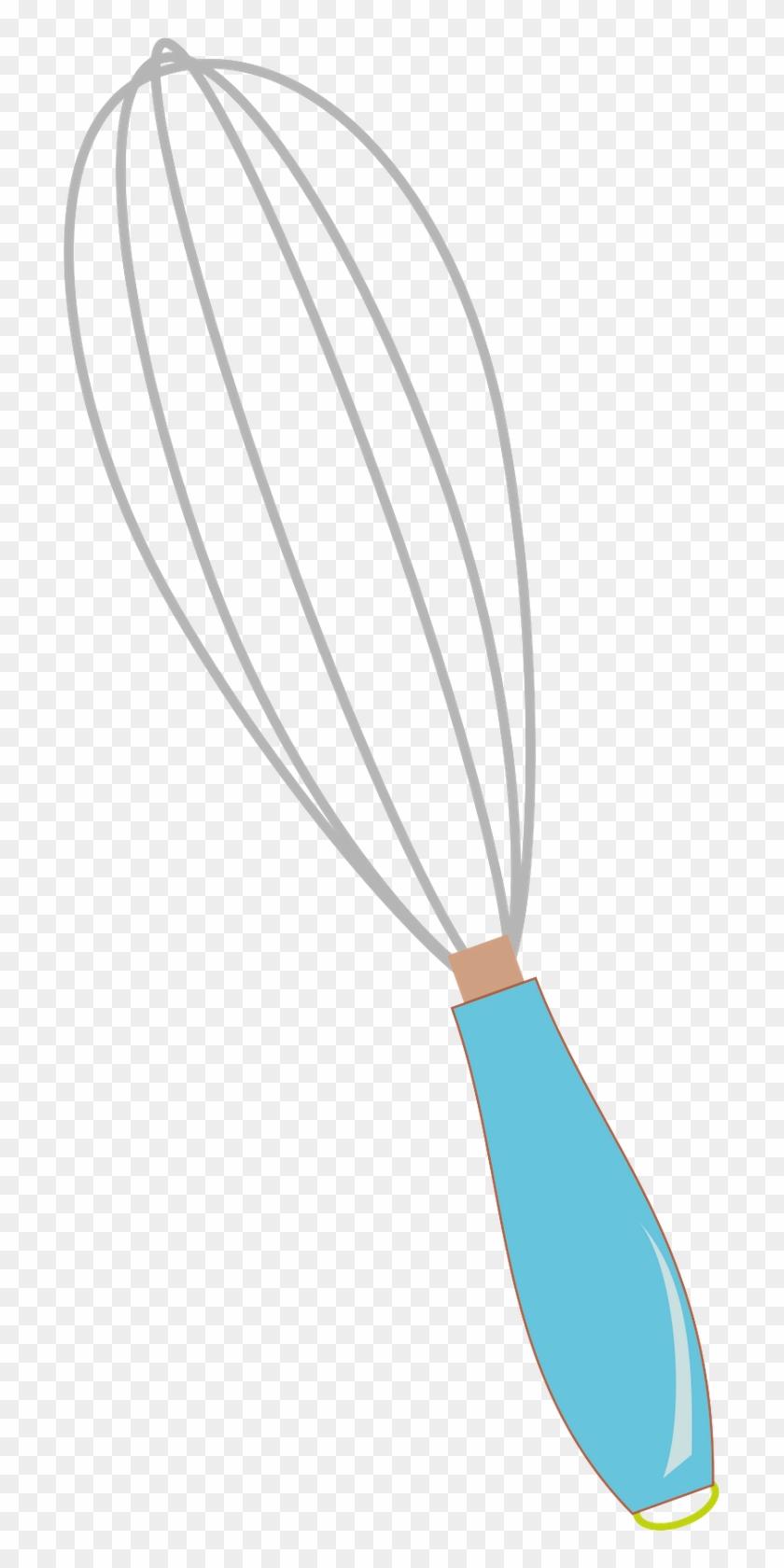 spoon clipart mixer baking spoon clip art png download 498954 pikpng spoon clipart mixer baking spoon clip