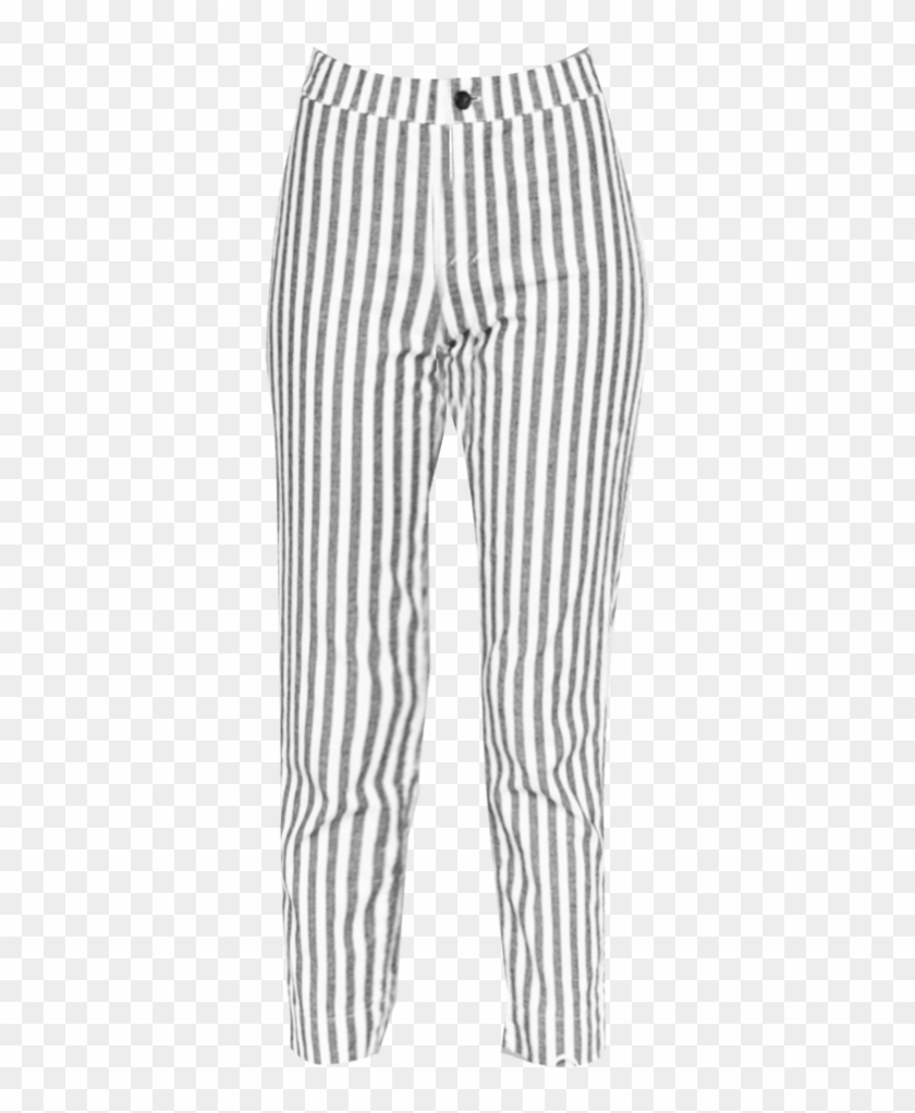 Brandy Melville Png , Png Download - Pajamas Clipart #4901214
