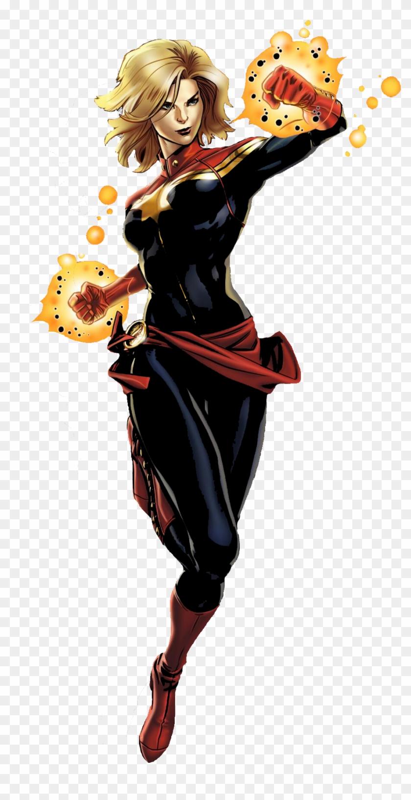 View Samegoogleiqdbsaucenao Captain Marvel Sketch , - Captain Marvel Comics White Background Clipart #4902711