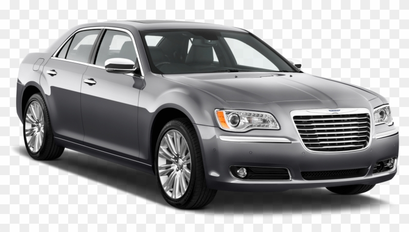 2014 Chrysler 300c Varvatos Car Hd Wallpaper Chrysler 300 Car Rental Clipart 4907461 Pikpng