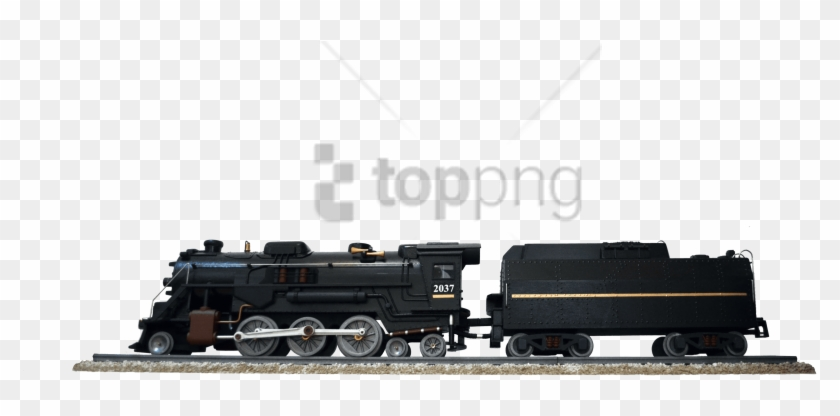 Free Png Train Png Png Image With Transparent Background Steam Train Png Side Clipart 4933463 Pikpng