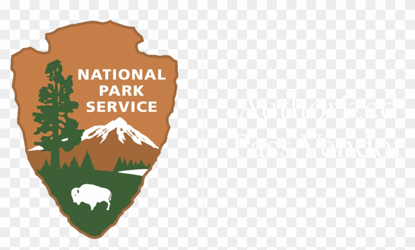Bar Harbor Chamber Of Commerce - National Park Service Clipart #4938069