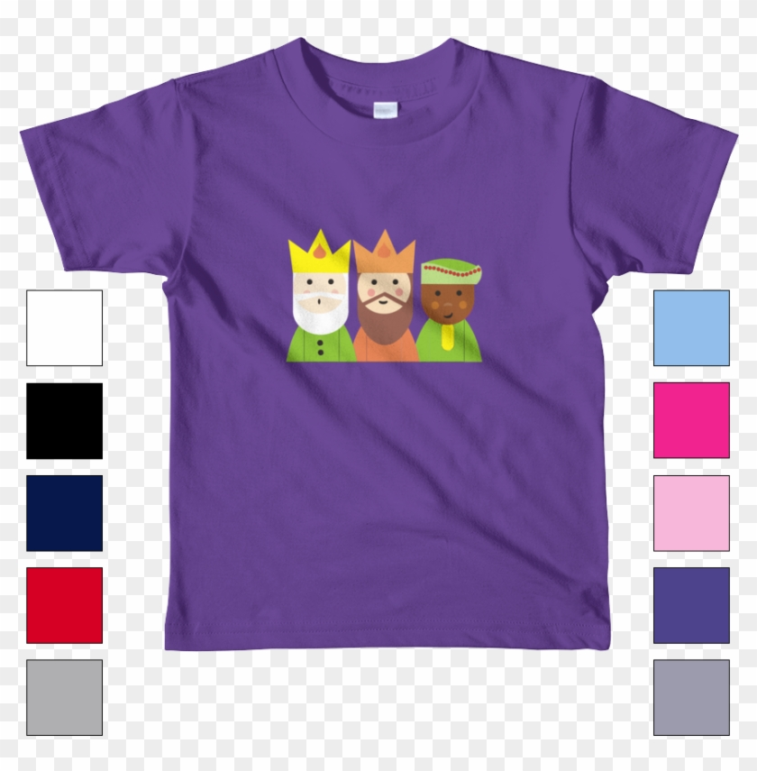 Out Of Stock - T-shirt Clipart #4938408