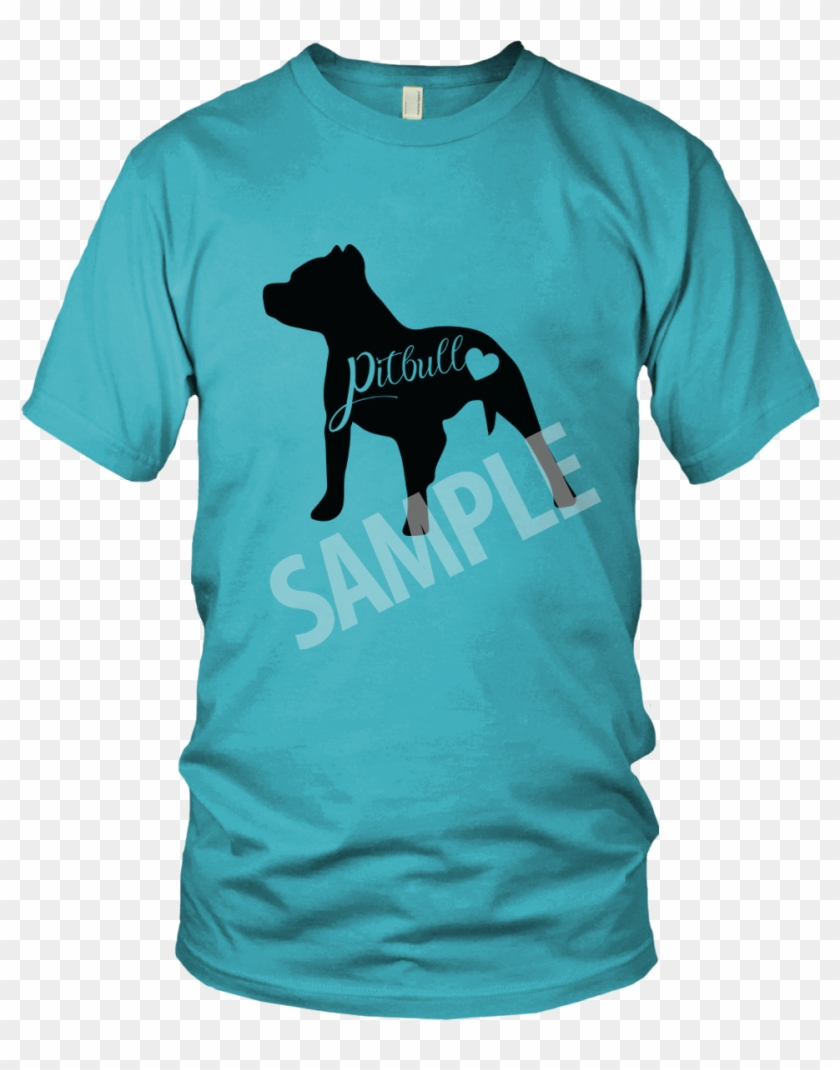 Submit Your Best T-shirt Design That You And/or Your - Screen Printed Shirt Your Design Here Clipart #4942779