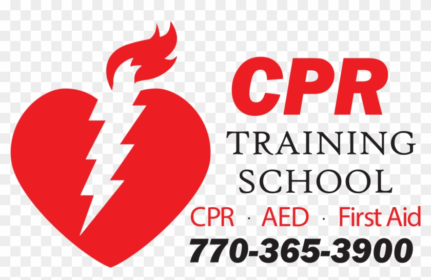 The Babysitter Boot Camp Program Is Operated By Cpr - Graphic Design Clipart #4943087