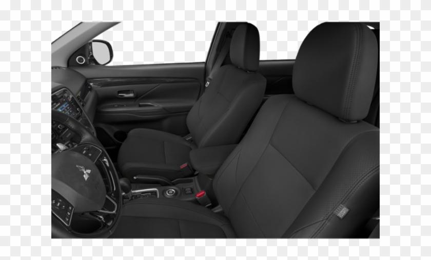 Mitsubishi Outlander - 2019 Subaru Legacy 3.6 R Limited Interior Clipart #4953511